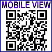 SCAN FOR MOBILE VIEW